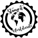 StampItWorldwide