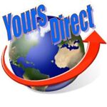 YOURS DIRECT SALES
