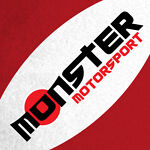 Monster Motorsport