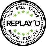 Replaydonline