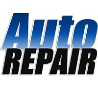 Save some $$$ on automotive repairs.