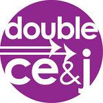 Double _C_E_&_J