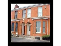 7 Bed House, 3 Tatton Grove, Manchester M20