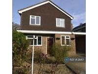 4 bedroom house in Partridge Close, Chesham, HP5 (4 bed)