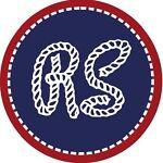 rope-source-uk