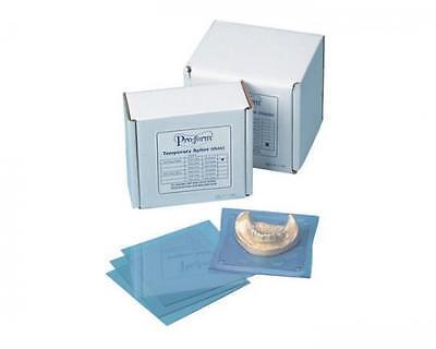 Material Box - KEYSTONE PROFORM SPLINT MATERIAL .040