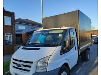 House Clearance Waste clearance junk collection Waste Removal domestic garden