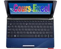 GO Excel! > Concreate Teachings axed on the practice (90$)