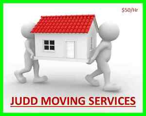 JUDD MOVING SERVICES- Cheap Reliable Services You Can Count On Woolloongabba Brisbane South West Preview