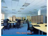 ** WESTPOINT - GOGAR (EH12) Office Space to Let in Edinburgh