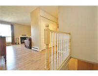 Cozy Two Bedroom condo for rent in Heart of KANATA!!!!!!