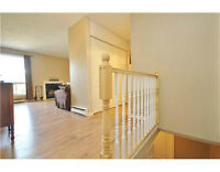 Cozy Two Bedroom condo for rent in Heart of KANATA! Aug 1/15