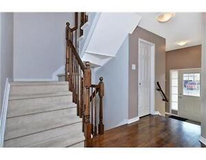 Townhouse for Rent Available mid-July in Kanata/Stittsville area