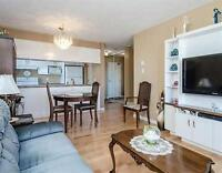 Superbe appartement (Rockland) / Nice appartment (Rockland)