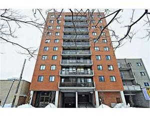 Downtown / Sandy Hill - Home for Rent