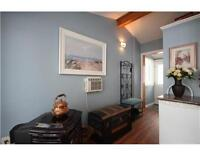 Cute Waterfront Home on the Rideau River