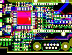 Pcb Design | Kijiji in Ontario  - Buy, Sell & Save with