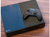 Xbox one 500 gb for sale