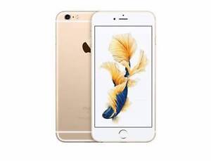 iPhone® 6S 64GB Unlocked  – Pre-Owned Morley Bayswater Area Preview