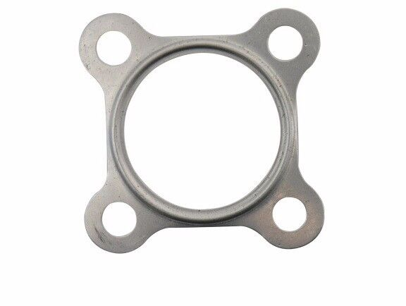 Hight Temp Gasket For Tial 46mm F46 Wastegate Inlet Or Outlet 4 Bolt Replacement