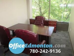 Westend Individual Office Space Available
