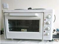Mini cooker for sale