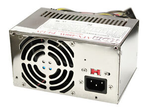 NEW 480W Power Supply for Dell XPS 400 410 420 430 with exception -Priority Ship