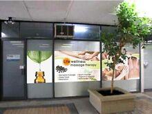 Life wellness massage $75/hr health fund provider@kewdale/ Perth Kewdale Belmont Area Preview