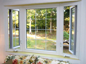 INSTALLERS PRICE! Professional Windows and doors!