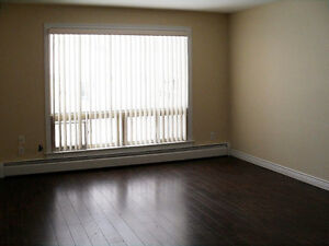 BACHELOR APARTMENT - Moncton - Utilities Included