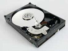 Data Recovery - *Free Diagnosis!* Gosnells Gosnells Area Preview