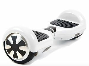 hover-boards / self balance scooters 1-800-409-0176