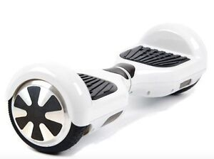 *NEW* SEGWAY TWO WHEEL SMART BALANCE ELECTRIC HOVERBOARD SCOOTER St. John's Newfoundland image 7