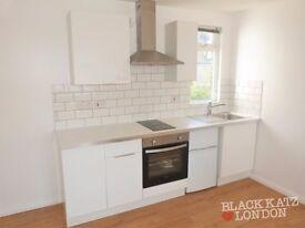 Studio Apartment Flat in Dudden Hill Lane, DOLLIS HILL nw10