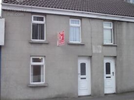 NEWTOWNARDS TOWN CENTRE, 2 BEDROOM HOUSE