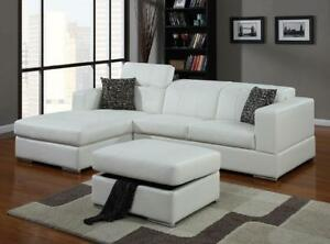 MODERN SECTIONALS ON HUGE SALE!!!!!!!