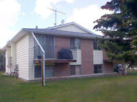 Marvin Gardens - $100 Off Rent -  Multi-Unit House for Rent
