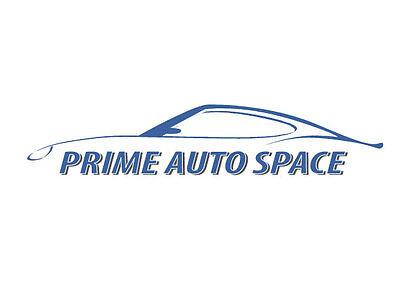 prime-autospace