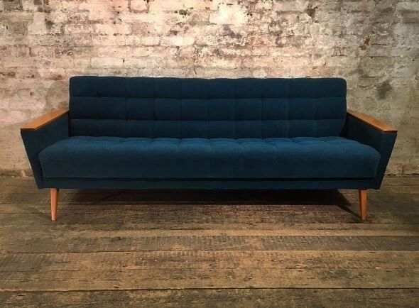 German sofa bed german style sofa bed goodca thesofa for Sofa bed germany