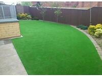 Landscaping, Gardens, Gardening, Fencing, Paving, Decking, Gardener