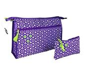 Ladies Toiletries Set