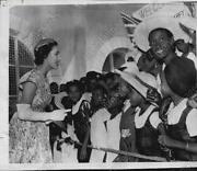 Barbados Photos
