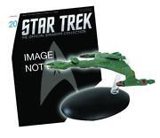 Star Trek Magazine Collection