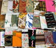 70s Fabric