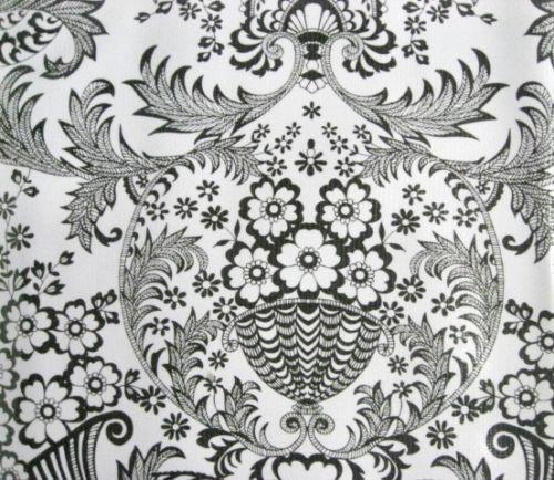 Oilcloth Tablecloth Ebay