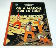 Tintin Methuen
