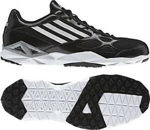 adidas Baseball Turf Shoes