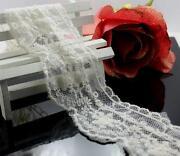 Floral Dress Fabric