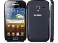 Samsung GALAXY Ace 2 GT- I8160 - Unlocked Smartphone