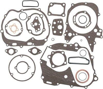 Vesrah Complete Gasket Kit Fits Honda CT90 66-79 VG-168